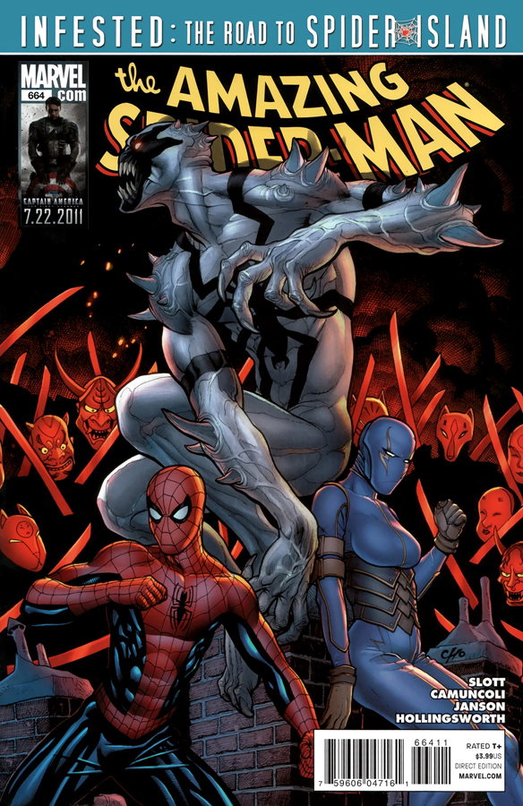 AMAZINGSPIDERMAN664