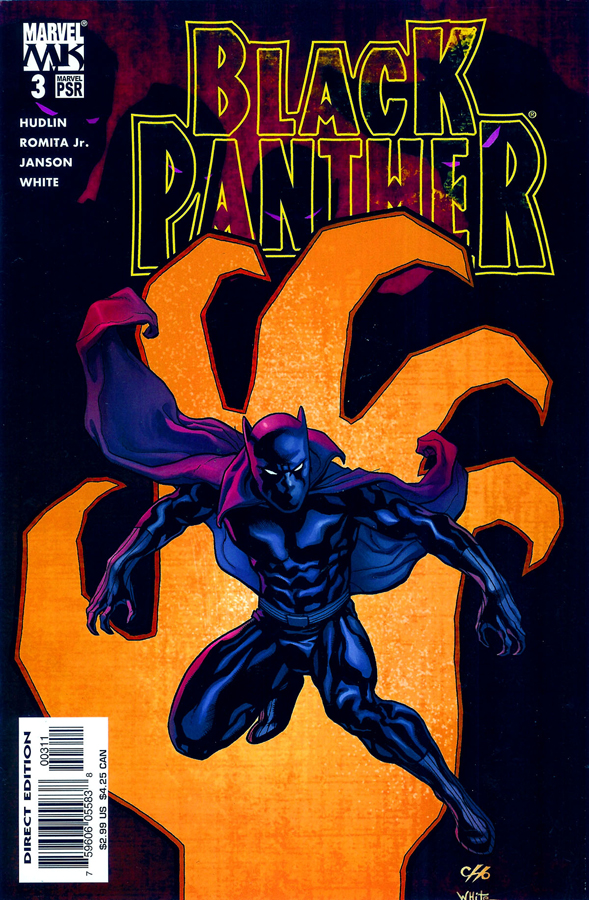 BLACKPANTHER03