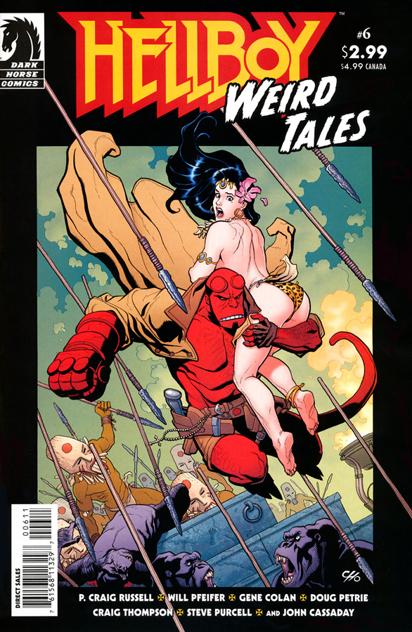 HELLBOY-WEIRDTALES06