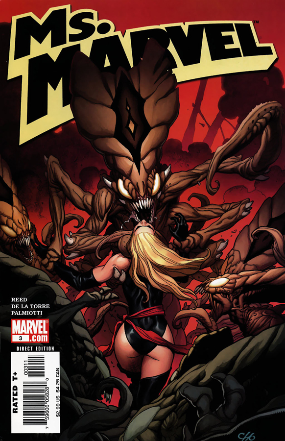 MS-MARVEL03