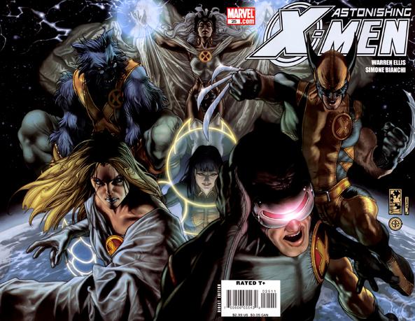 Astonishing X-Men 25 (Zone-Megan) pg01a-01b