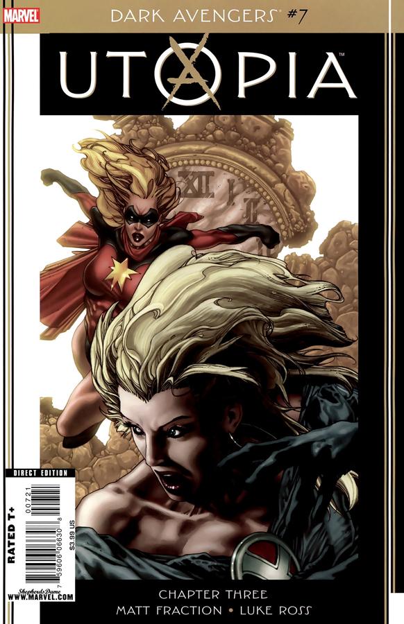 Dark Avengers 07 (MrShepherd-Megan) pg01b (simone bianchi var from ScanDog)