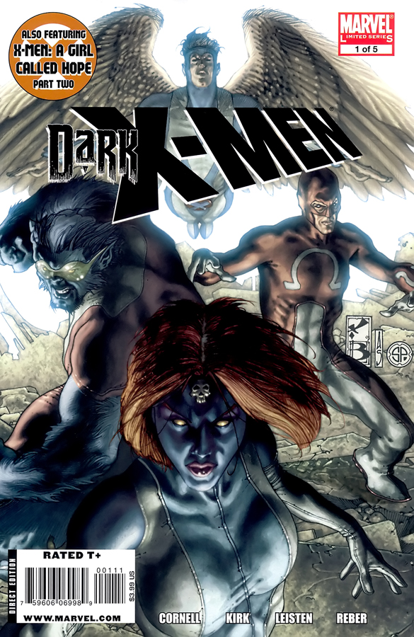 Dark_X-Men_01_0000
