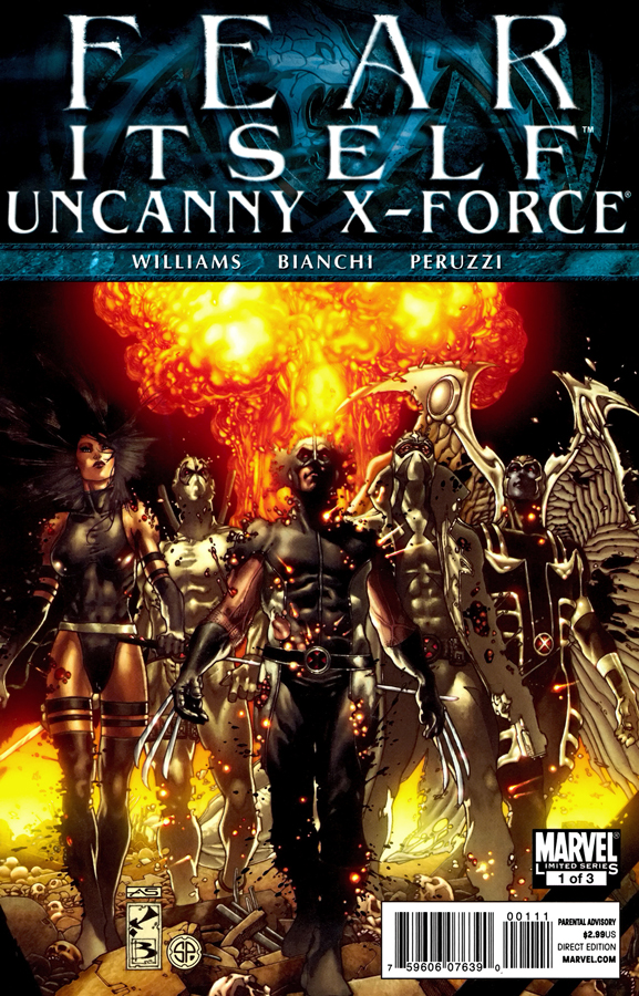 FI Uncanny X-force 1_0001 copy