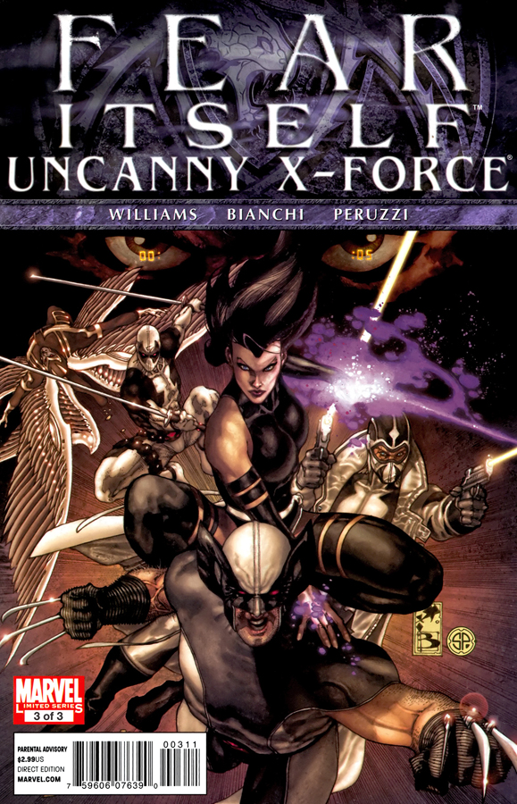 FI X-force 3_0001 copy
