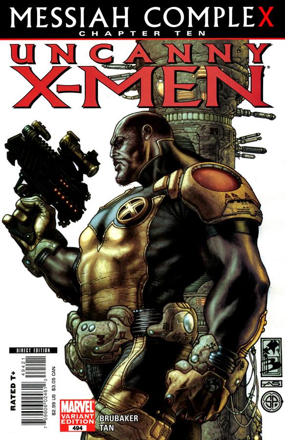 Uncanny_X-Men_#494_000b