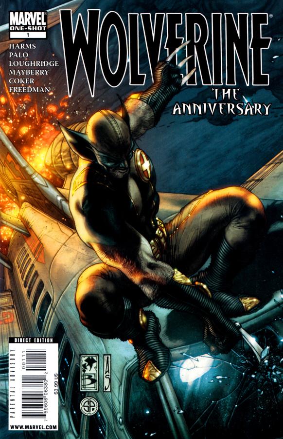 WolverineAnniversary_0001