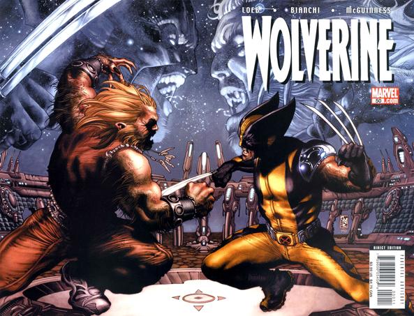 Wolverine_#050_000
