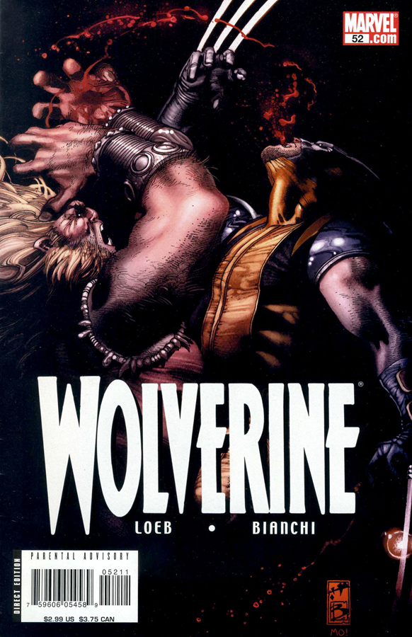 Wolverine_#052_000