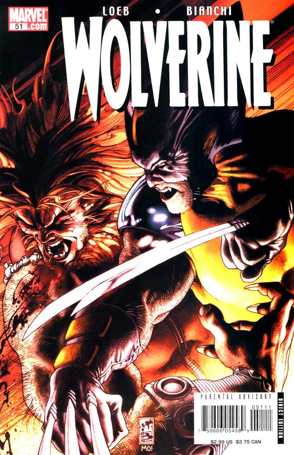 Wolverine_51_000