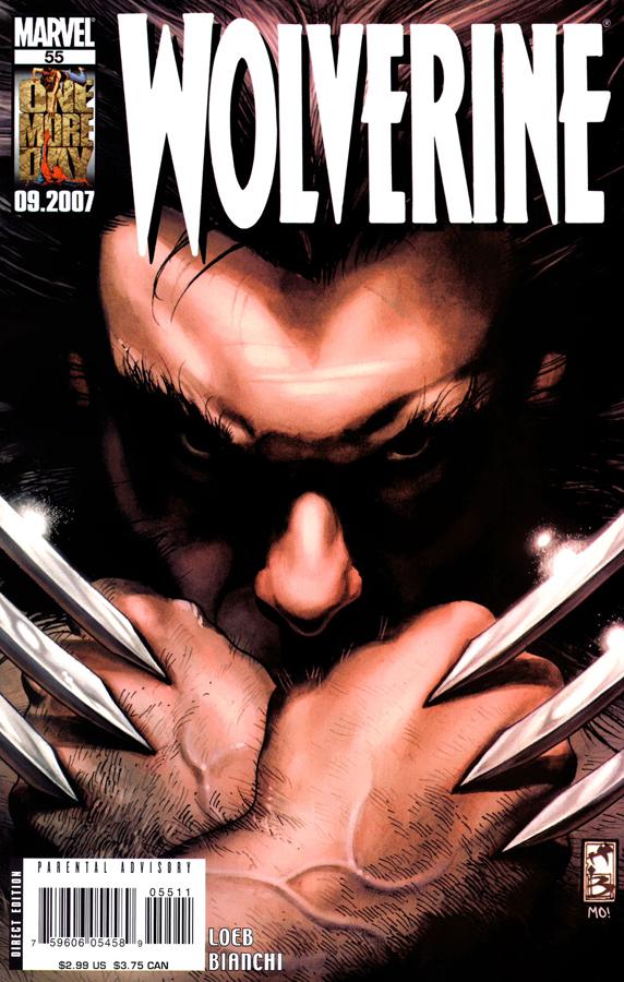 Wolverine_55_0000