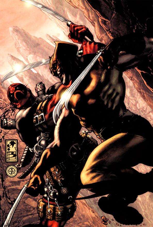 Wolverine_Poster_Book_(Sepi)_11
