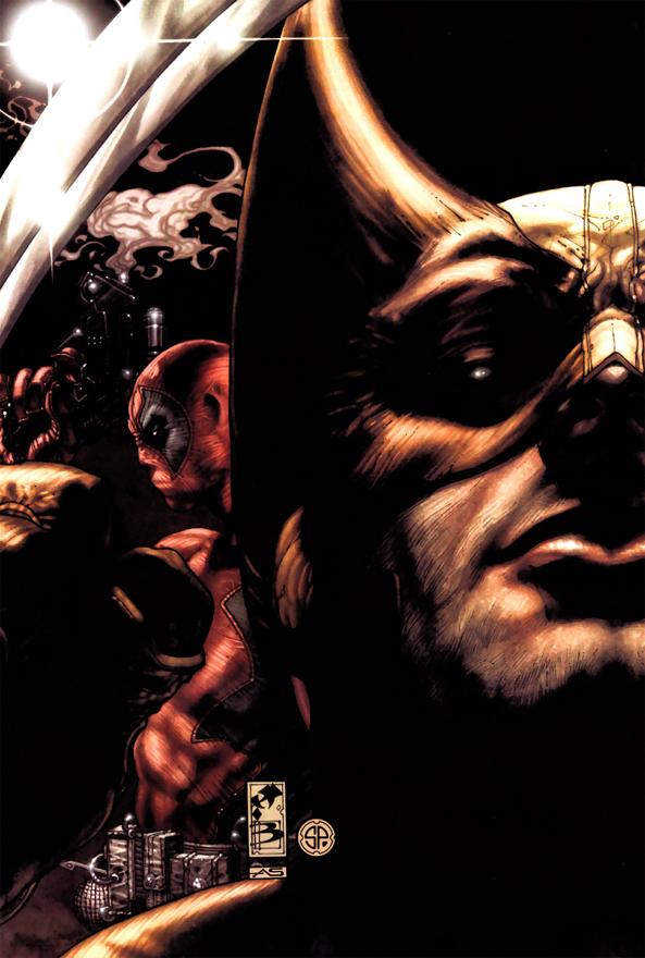 Wolverine_Poster_Book_(Sepi)_12