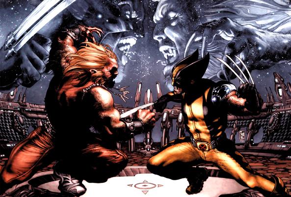 Wolverine_Poster_Book_(Sepi)_19