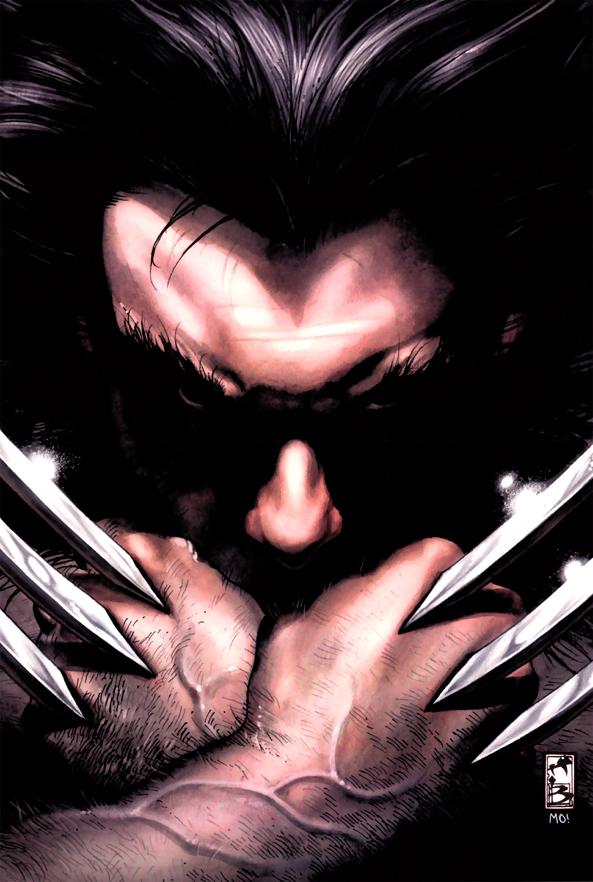 Wolverine_Poster_Book_(Sepi)_20
