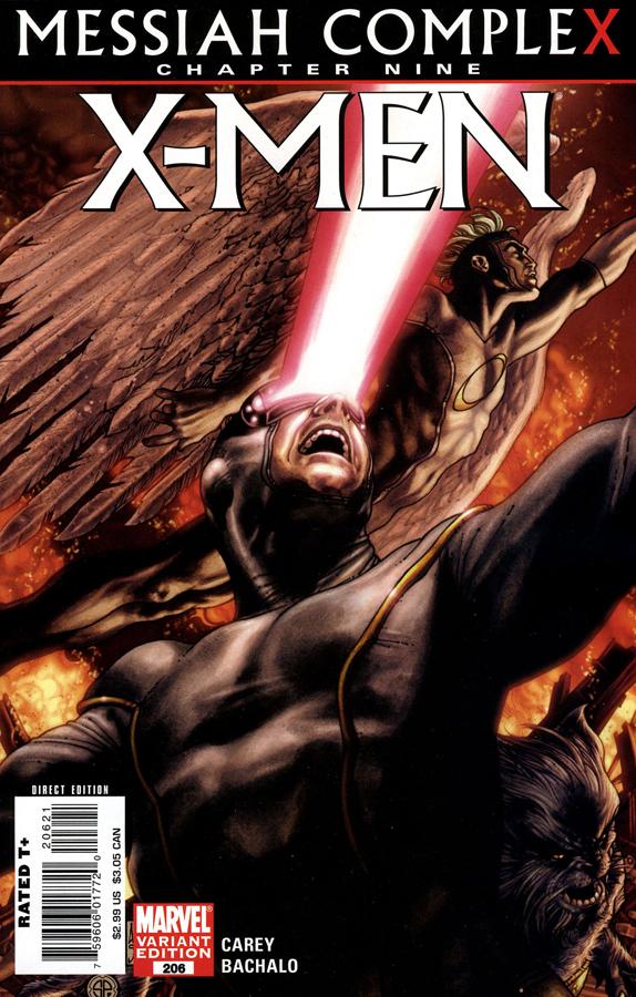 X-Men_#206_000b