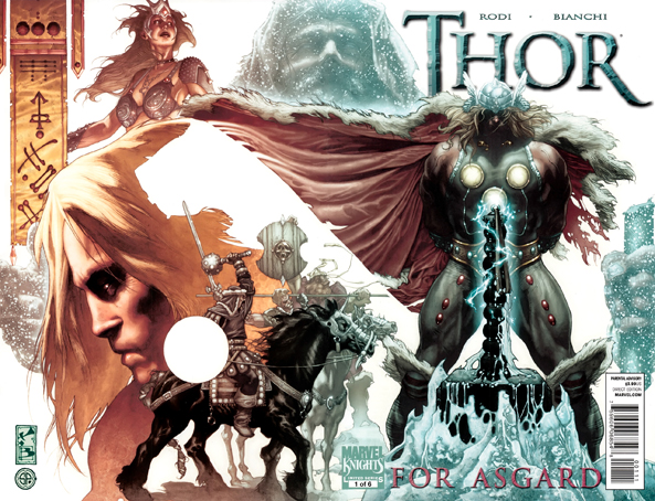 thorforasgard01