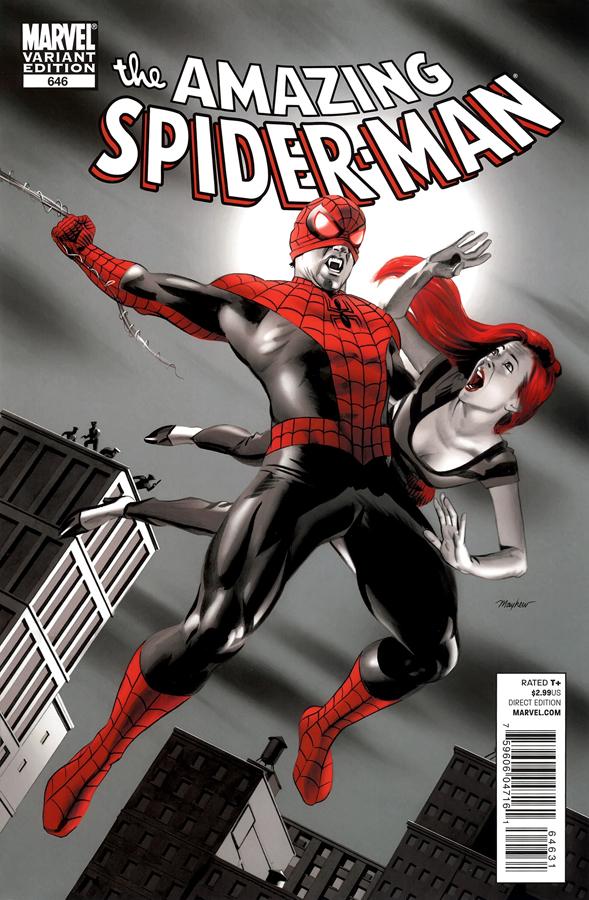 AMAZING-SPIDERMAN646
