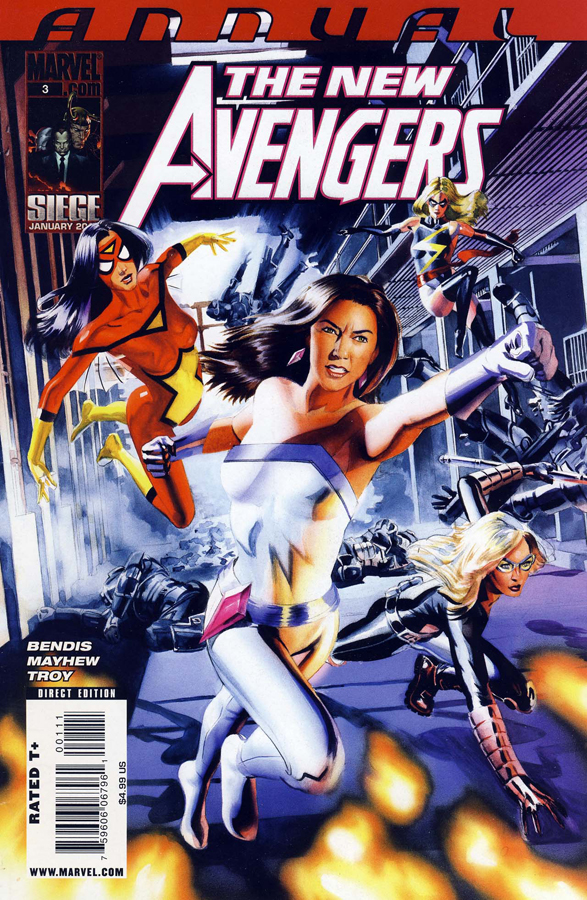 NEWAVENGERS-ANNUAL03