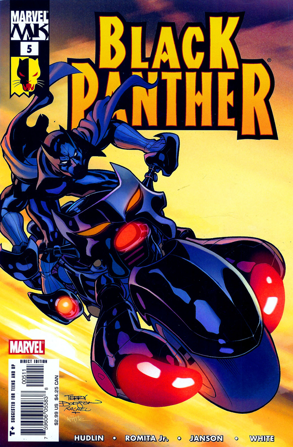BLACKPANTHER05