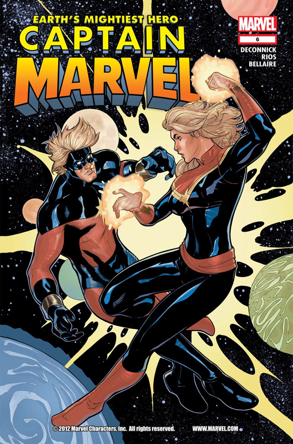 CaptainMarvel_6_TheGroup_001