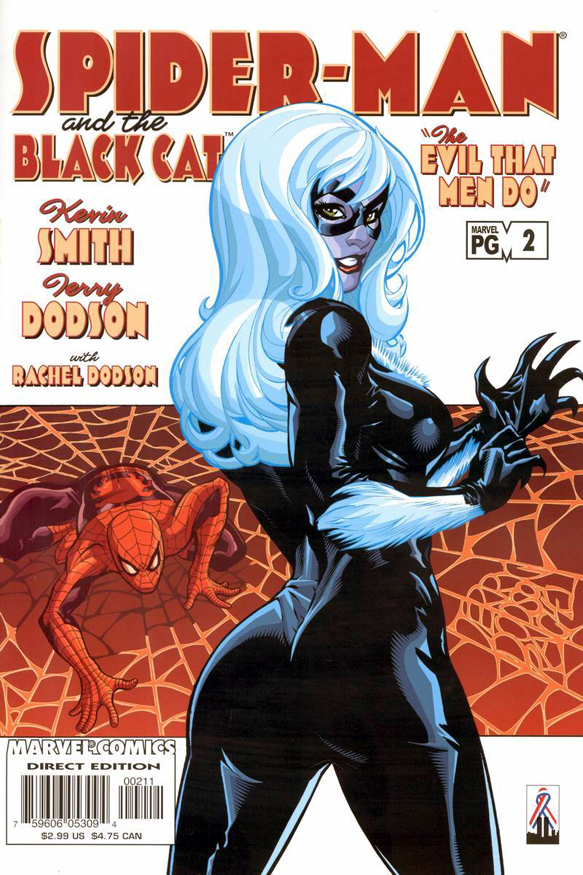 SPIDERMAN-BLACKCAT02