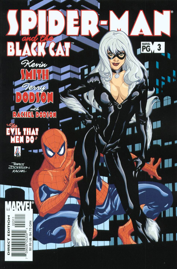 SPIDERMAN-BLACKCAT03
