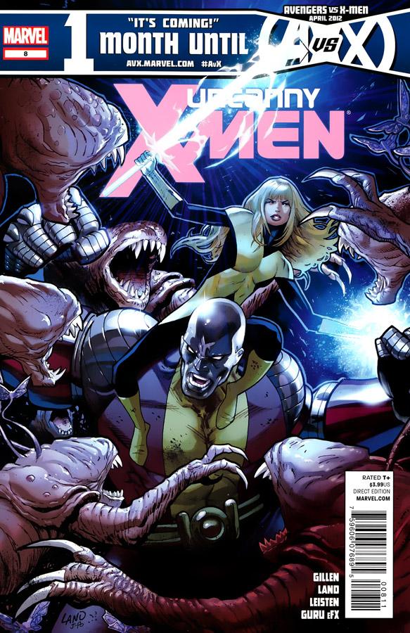Uncanny_X-Men_08_0001