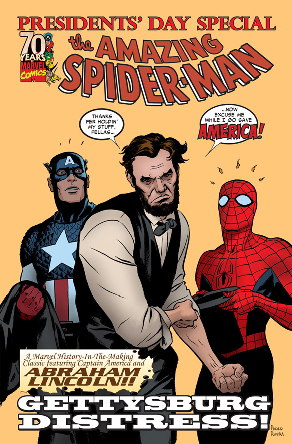 Amazing_Spider-Man_Presidents_Day_Special