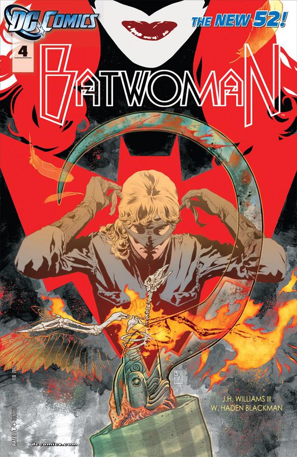 Batwoman 04 RiZZ3N-Zone pg01