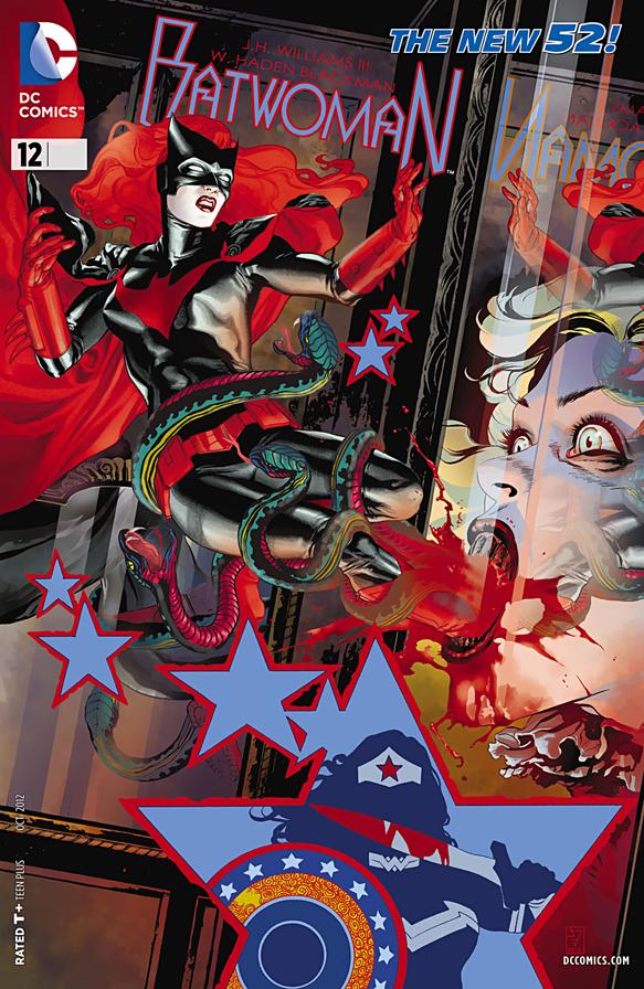 Batwoman-Zone- 000