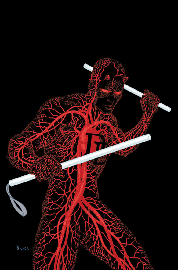 Daredevil_18_Cover