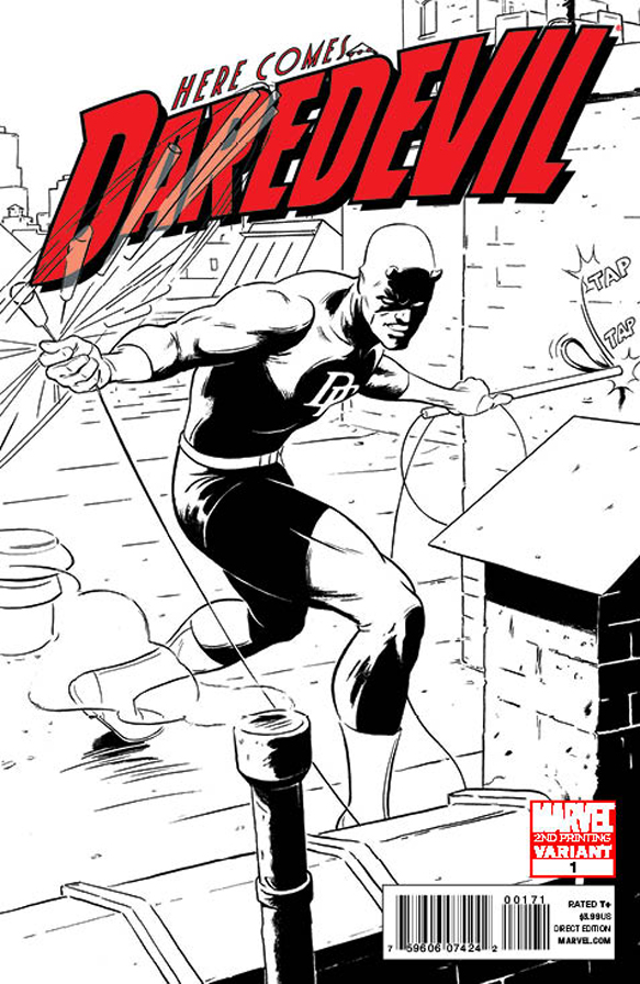 Daredevil_1_SecondCover
