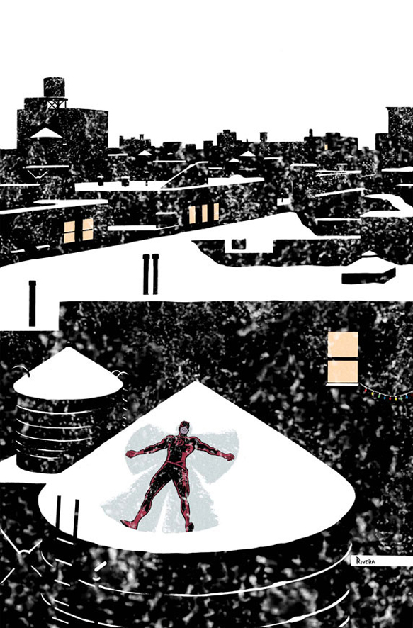 Daredevil_7_Cover