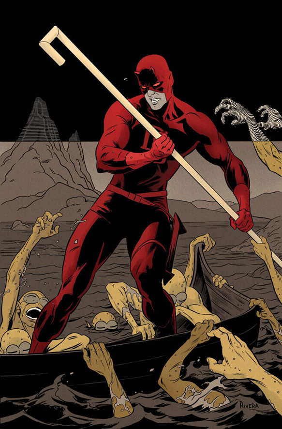 Daredevil_9_Cover