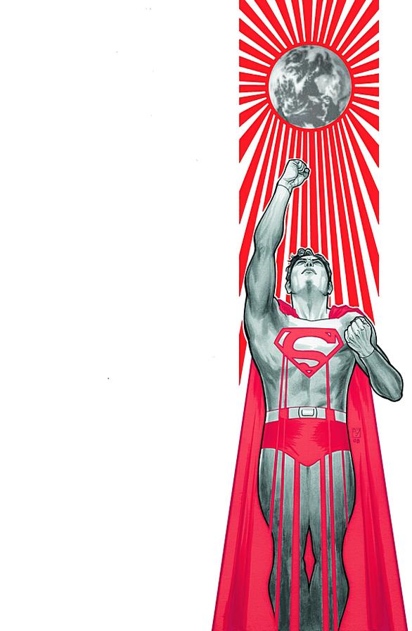 FINAL_CRISIS_SUPERMAN_BEYOND_2