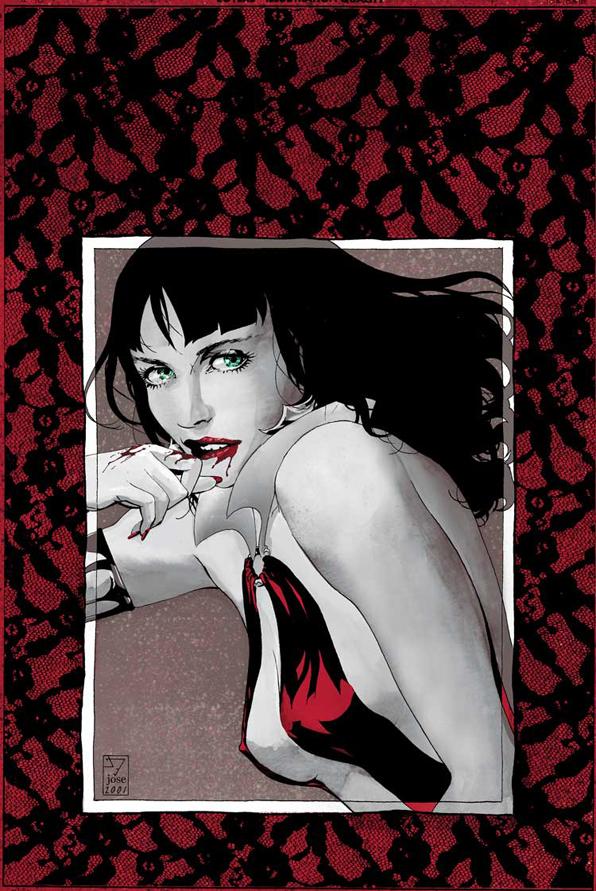 Vampirella06LtdJHWIII