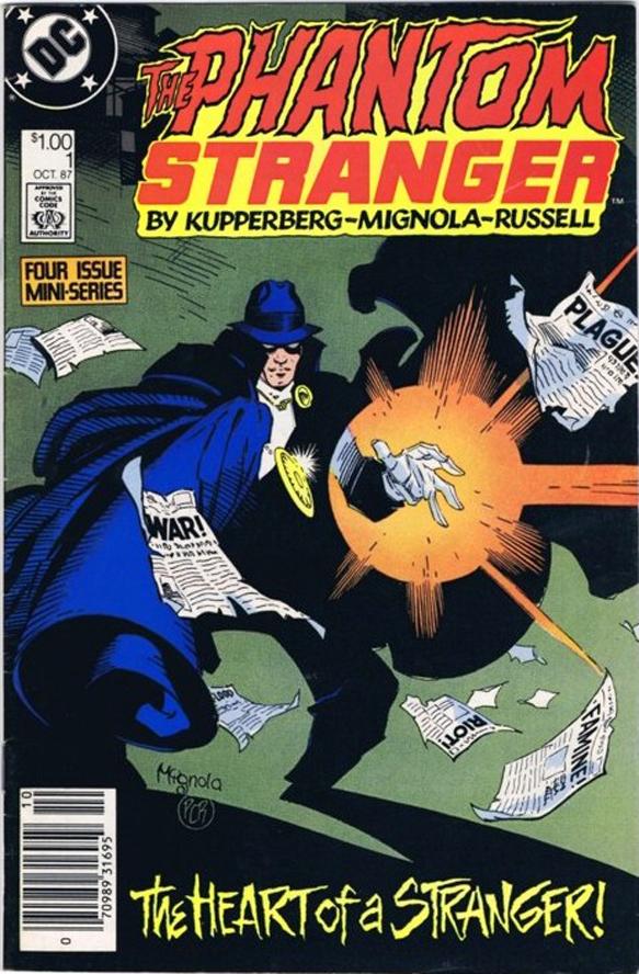 Phantom_Stranger_Vol_3_1_Canada_Variant