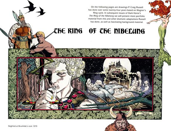 Rhinegold 1-30-31 copy