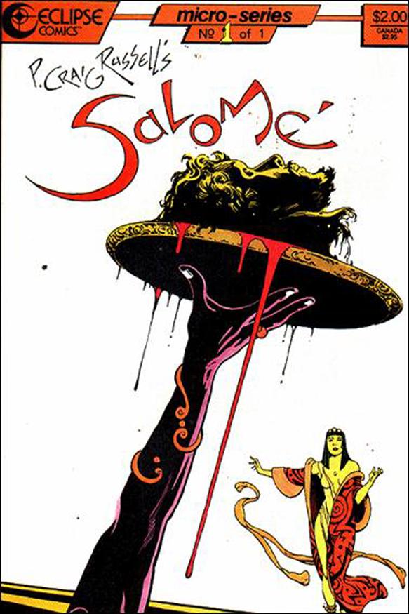 Salome1