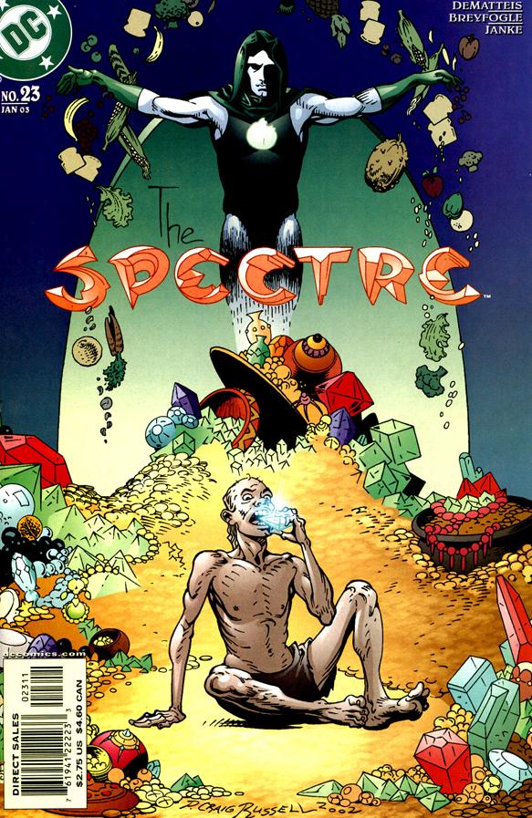 Spectre23-01