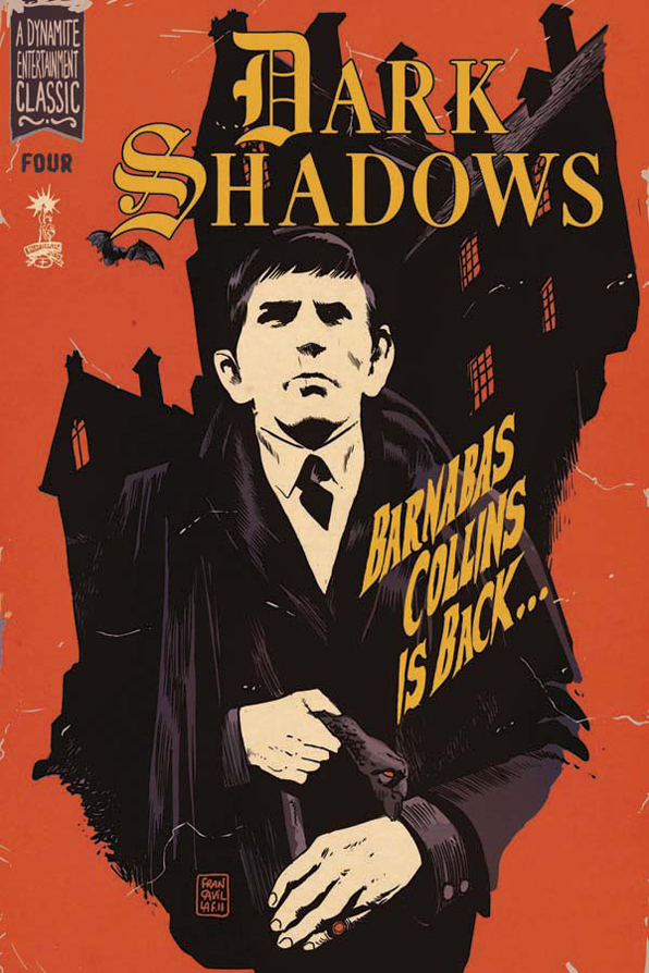 DARK_SHADOWS82004