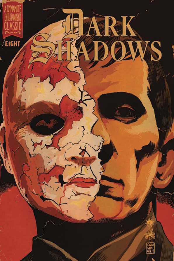 DARK_SHADOWS82008