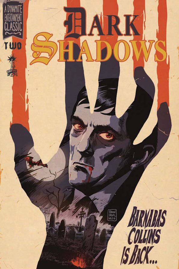 DARK_SHADOWS_2
