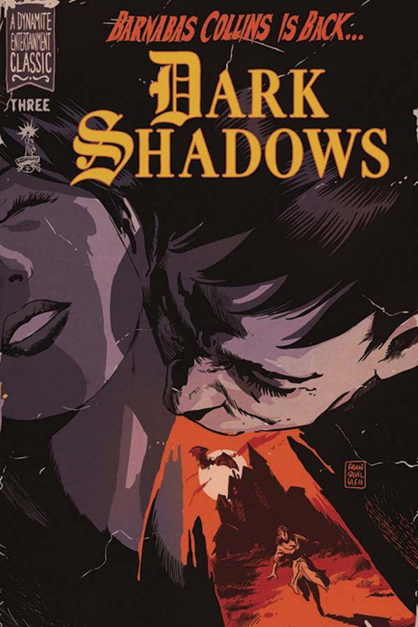 DARK_SHADOWS_3