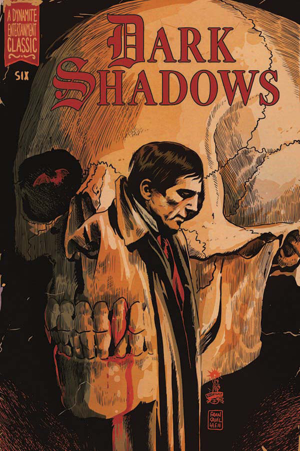 DARK_SHADOWS_6