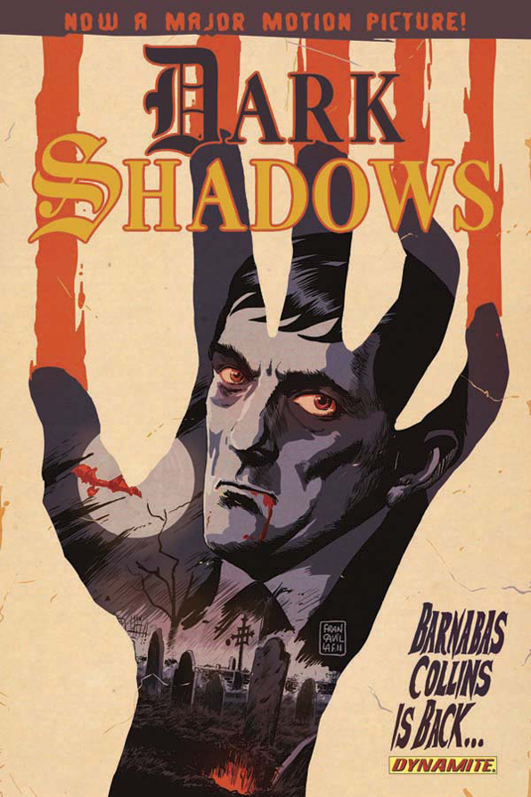 DARK_SHADOWS_VOL._1_TRADE_PAPERBACK