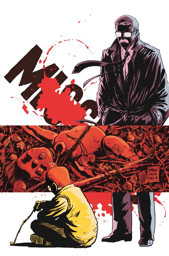 Detective_Comics_874