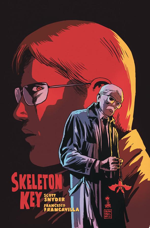 Detective_Comics_879