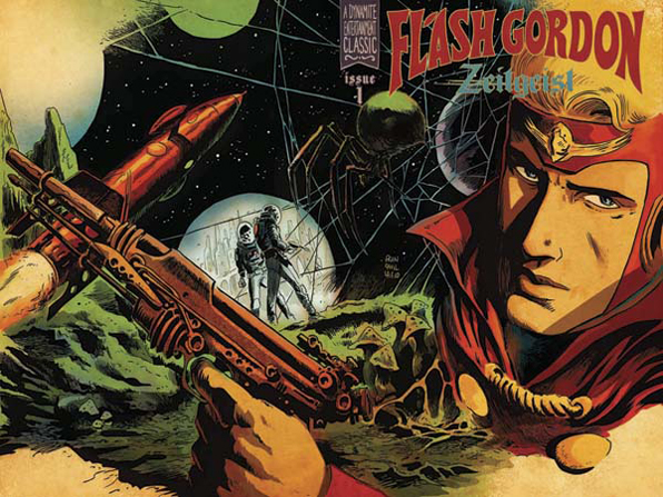 FLASH_GORDON_ZEITGEIST_1